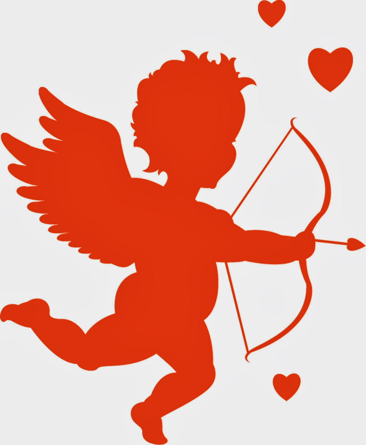 Hari Raya Valentine 2015