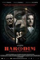 Harodim (2012) online y gratis