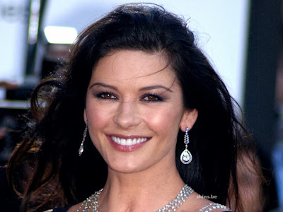 Catherine Zeta Jones New free 2015 photos,archive,frame gallery best wallpaper