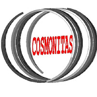 COSMONITAS