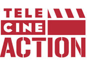 telecine action Assistir Tv Telecine Action Online   Ver TV Online