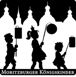 Moritzburger Königskinder