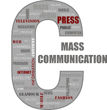 Communications for best college required subjects