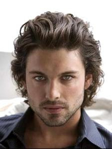Romance Romance Hairstyles For Men With Short Hair, Long Hairstyle 2013, Hairstyle 2013, New Long Hairstyle 2013, Celebrity Long Romance Romance Hairstyles 2013