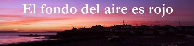 El Fondo del Aire