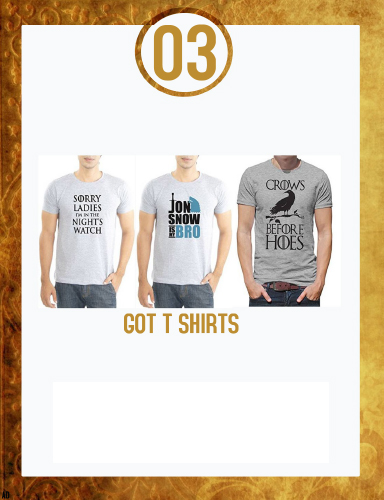 game_of_thrones_t_shirts