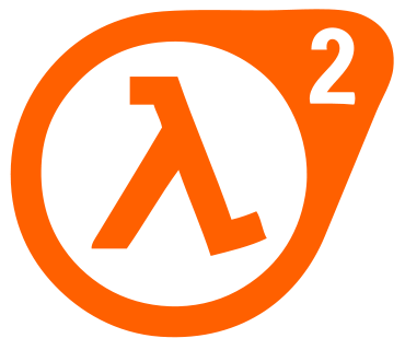Download Tradução Half-Life 2 Pc Game