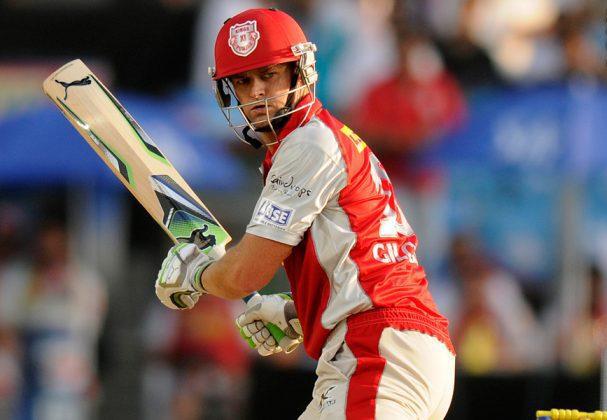 Adam-Gilchrist-KXIP-IPL-2013