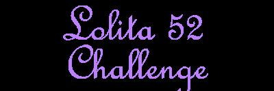 lolita fashion inspiration lolita 52 pizza kei cute kawaii