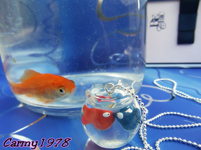 Be-Chic-Jewels-Lovely-Aquarium-red-fish
