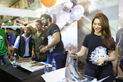 rana and tamanna comic con-thumbnail-8