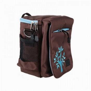 tas bayi diaper bags tas bayi cooler bag hdy compact cooler messenger de. Black Bedroom Furniture Sets. Home Design Ideas