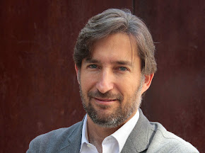 Miguel Aranguren