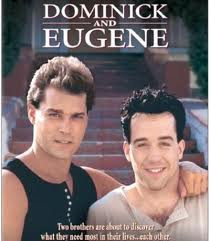 Baixar Filme Dominick e Eugene (Legendado)