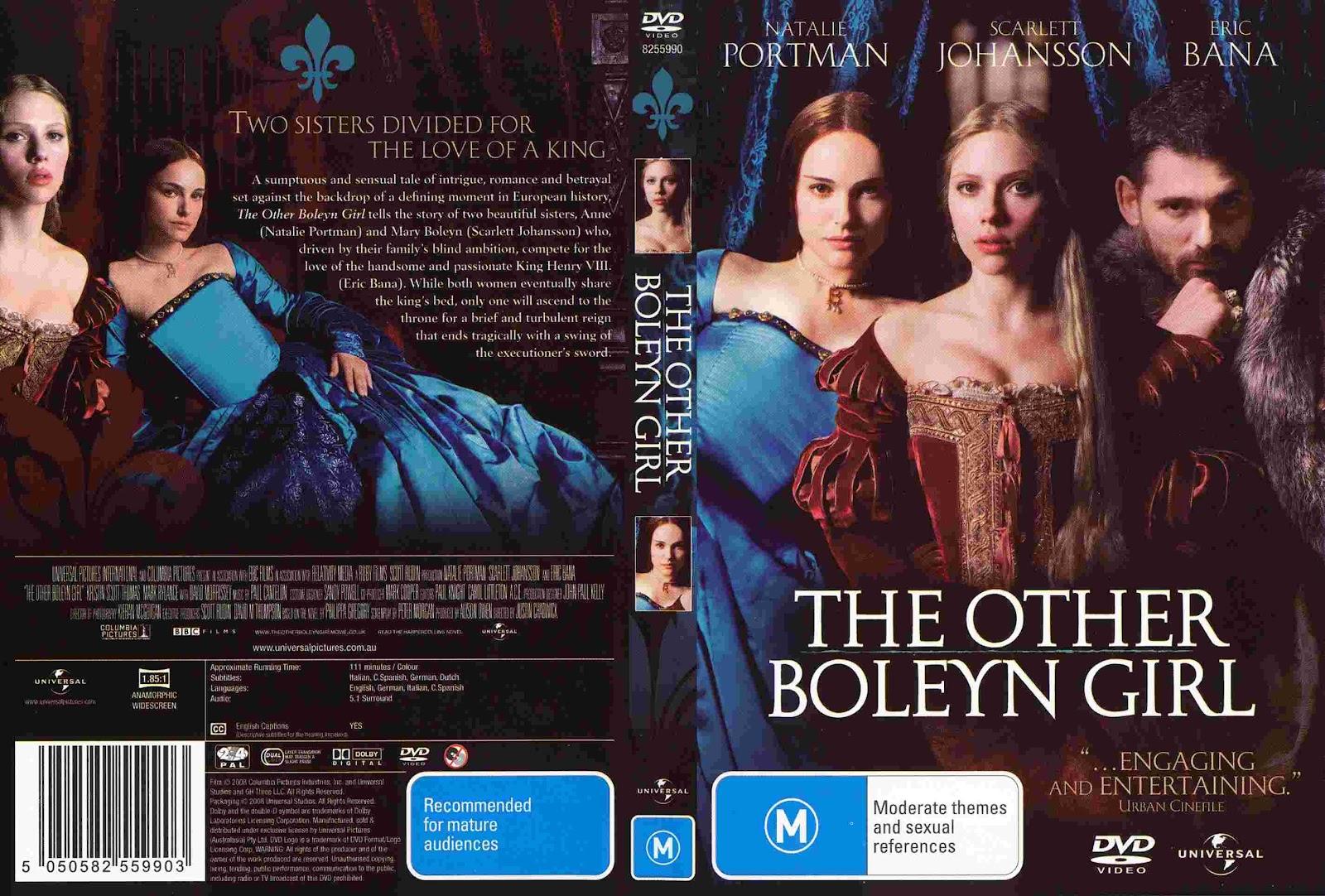 http://3.bp.blogspot.com/-AyGqGDKgkhQ/T29Svre9mAI/AAAAAAAAIfQ/QI0JKcmtmS4/s1600/The_Other_Boleyn_Girl_R4-%5Bfront%5D-%5Bwww.FreeCovers.net%5D.jpg