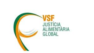 VSF JUSTÍCIA ALIMENTÀRIA GLOBAL