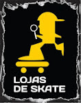 LOJAS DE SKATE