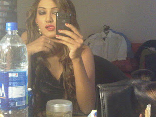 Hot-Indian-Pakistani-Punjabi-Arab-American-Facebook-College-School-Sexy-Girls-Pictures