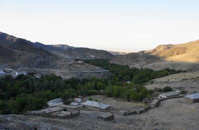 uzbekistan tours 2014, silk road tours