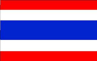 Negara Pendiri ASEAN dan Wakilnya