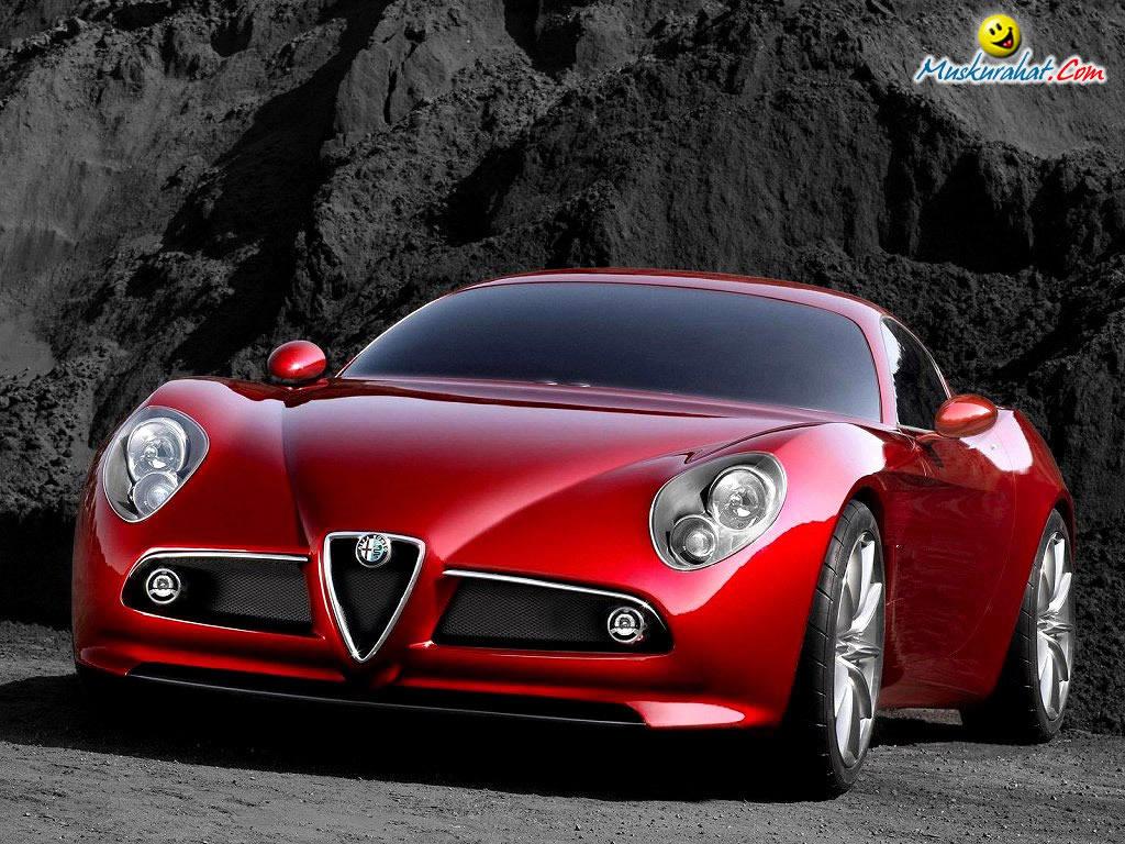 http://3.bp.blogspot.com/-AyMmnrmd2MU/ThIzqxqhVUI/AAAAAAAACCA/MI6sEs2dbyo/s1600/Car+desktop+wallpaper2.jpg