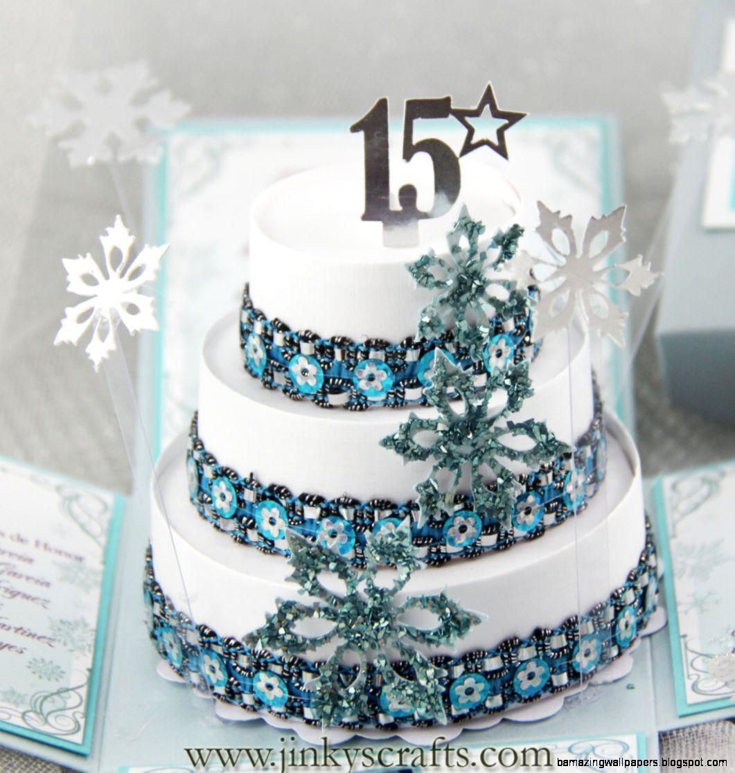 Birthday Archives   Party Theme Decor