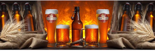 Expresso Bier Fest- Festival de Cervejas Especiais