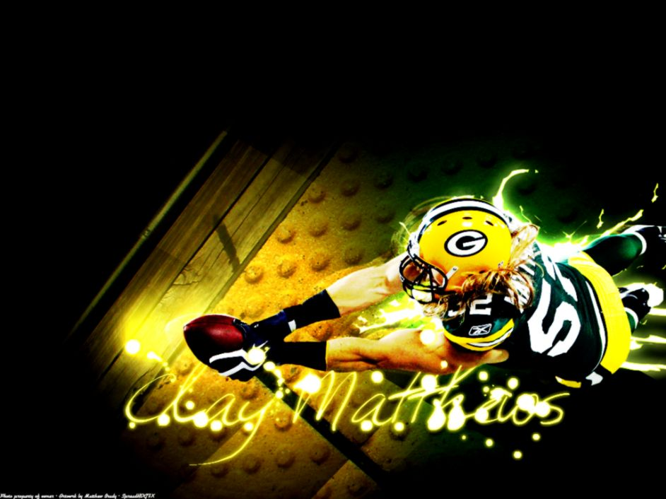 Green Bay Packers images Clay Matthews HD wallpaper and background