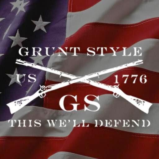 Grunt Style, LLC