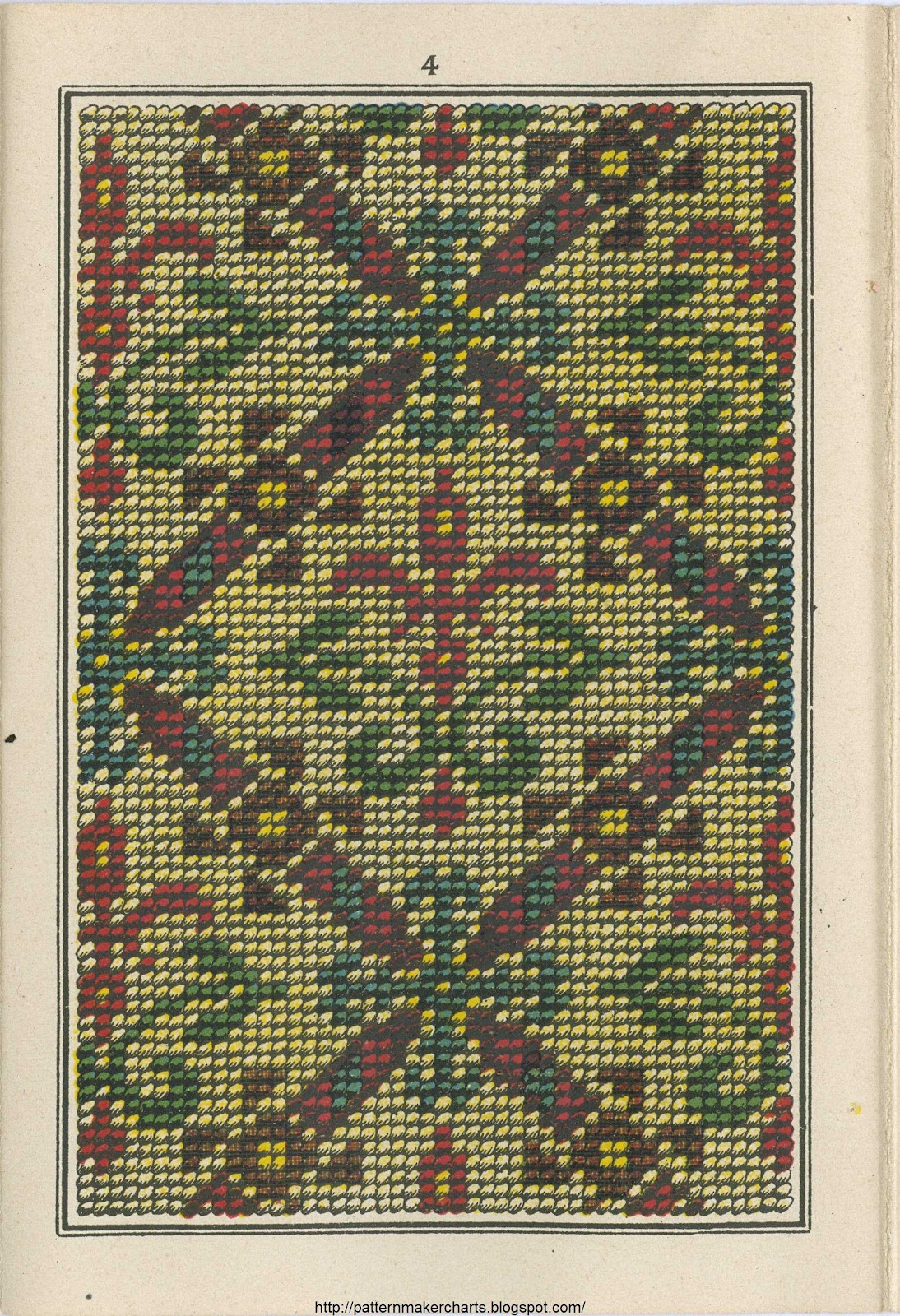 Book Cover Pattern Generator ~ X stitch berlin and antique patterns on pinterest