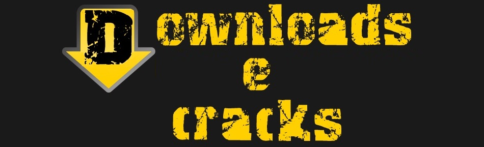 Downloads and Cracks