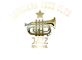 Louisiana Jazz Club-Genova