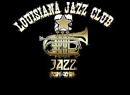 Louisiana Jazz Club-Genova