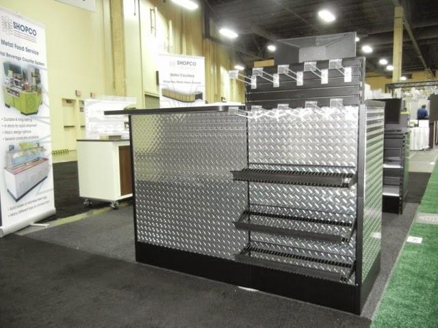 Black Diamond Plate Plastic Sheets & Diamond Plate Plastic Sheets for Retail displays | Chrome Plastic ...
