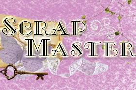 Scrap Master