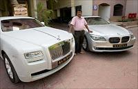 Success Story in HIndi- Ramesh Kumar