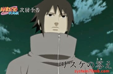 Download Naruto Shippuden Episode 370 Subtitle Indonesia Naruto+Shippuden+Episode+370