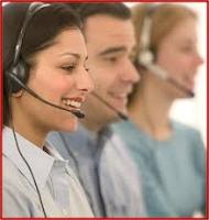 customer-care-executive-Jabong