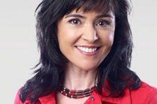 Radio-Canada cet après-midi avec Catherine Lachaussée 106,3