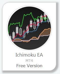 Robot Ichimoku Gratuit (EA MT4)