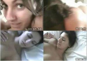 isabel kaif mms scandal vid MMS Scandal Katrina kaif's Isabel Kaif