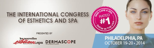 Philadelphia Congress of Esthetics