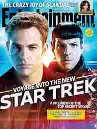 Star Trek Into Darkness Full Movie Free Download