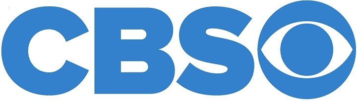 CBS Upcoming Episode Press Releases - Various Shows - 13th November 2014