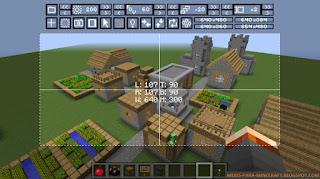 Precious Shot Mod para Minecraft 1.8