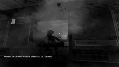 Penumbra Overture Gameplay Youtube PC