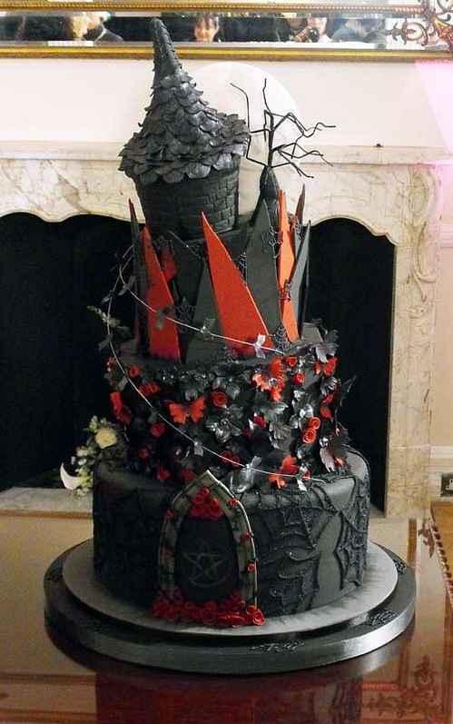 Cake grrls cakery Gallery of