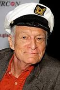 Biography of Hugh Hefner