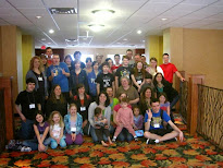 Minnesota ALLive 2014