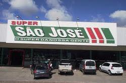 Super São José